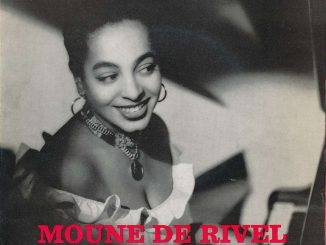 Moune-de-Rivel-1