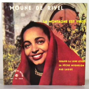 Moune-de-Rivel-2