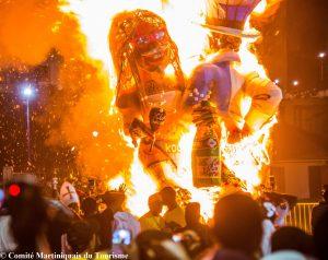 Mque Carnaval 6