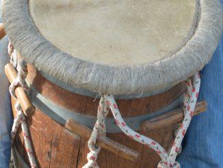 photo-tambour-gwoka