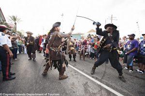 Pirates 14