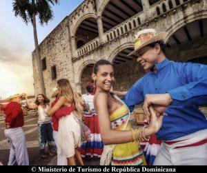 Santo Domingo 1