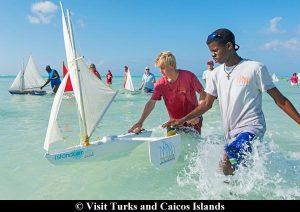 Turcs & Caicos 8 - A