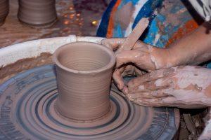 clay-1220103_960_720
