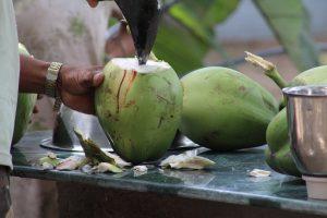 coconut-2537183_960_720