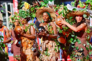_copie-0_carnaval-guadeloupe-2