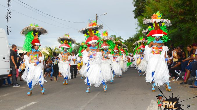 _copie-0_carnaval-guadeloupe-3