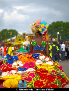 _copie-0_Carnaval Haïti B
