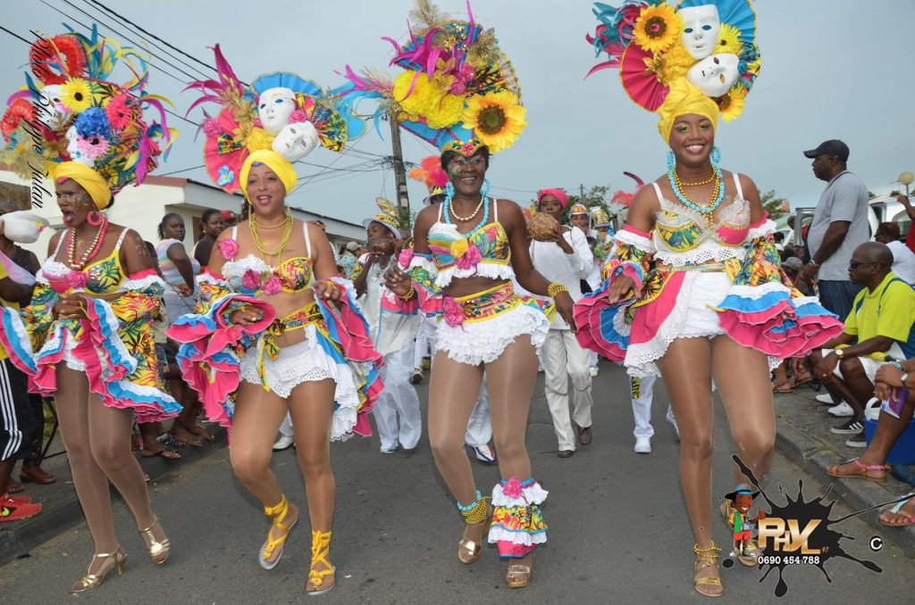 _copie-1_carnaval-guadeloupe-2