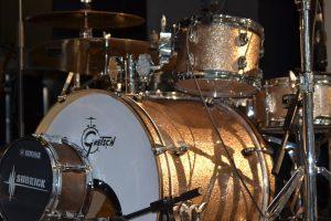 drums-333248_960_720