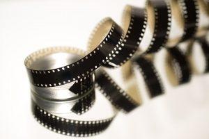film-2233660_960_720