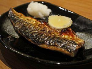 fish-408536_960_720