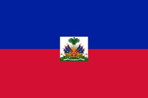 haiti-162313_960_720