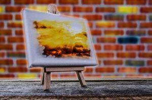 paintings-314674_960_720