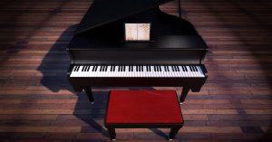 piano-2171349_960_720
