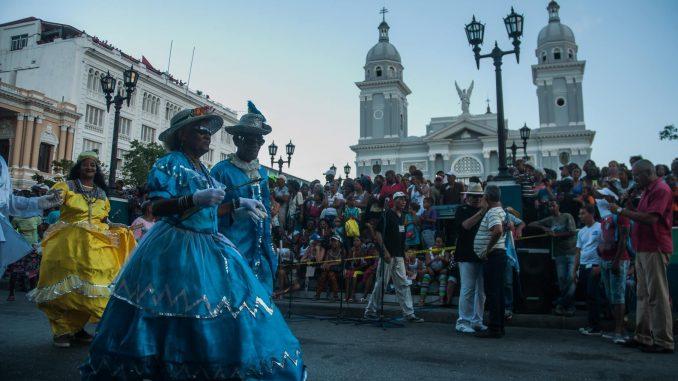Fest. Caraïbe 10
