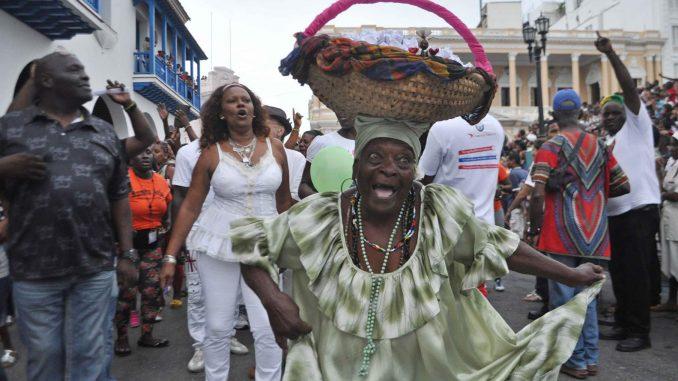 Fest. Caraïbe 4
