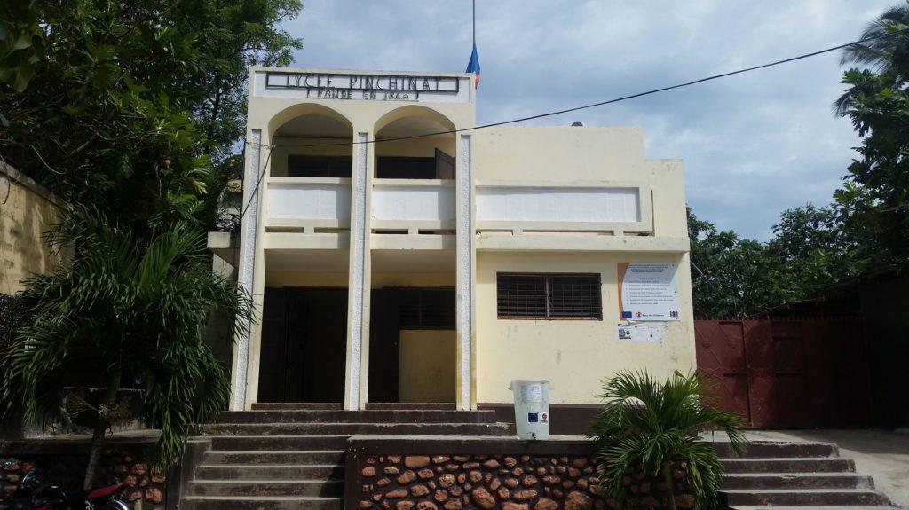 Jacmel 1