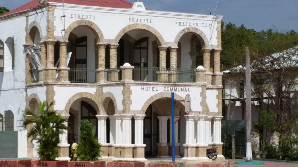 Jacmel 2