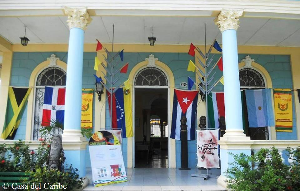 casa-del-caribe-2