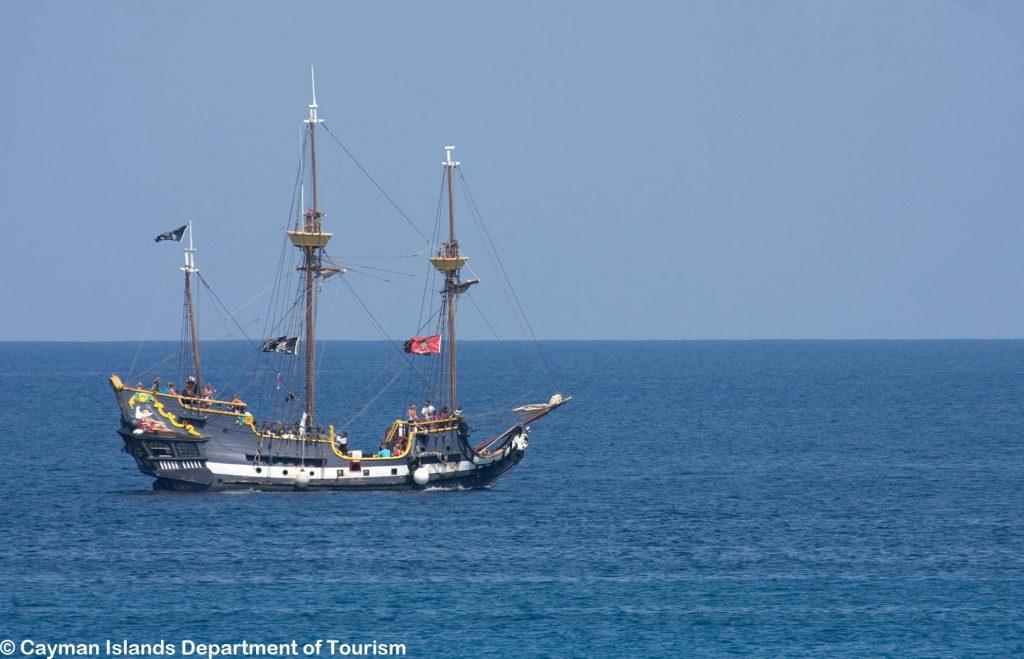 Pirates 10