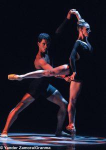 ballet-cuba-10