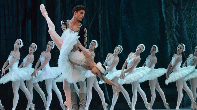 ballet-cuba-5