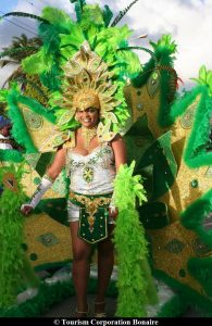 Bonaire Carnaval 10