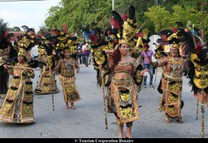 Bonaire Carnaval 3