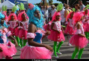 Bonaire Carnaval 4