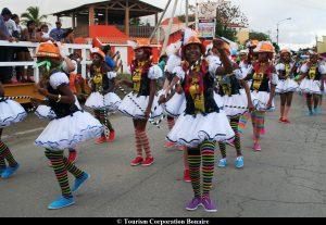 Bonaire Carnaval 6