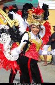 Bonaire Carnaval 8