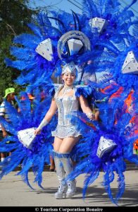 Bonaire Carnaval 9
