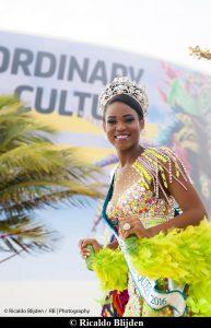 Carnaval Aruba 2