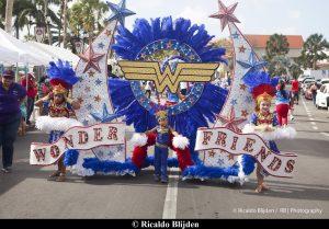 Carnaval Aruba 3