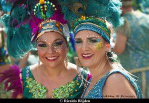 Carnaval Aruba 4