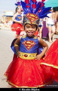 Carnaval Aruba 5