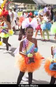 Carnaval Aruba 6