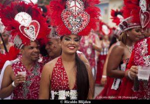 Carnaval Aruba 7