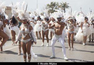 Carnaval Aruba 8