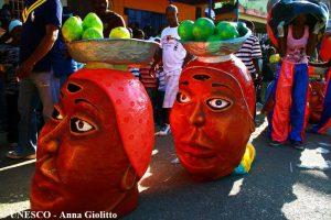 Carnaval Jacmel 4
