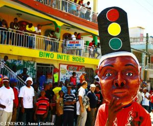 Carnaval Jacmel 5