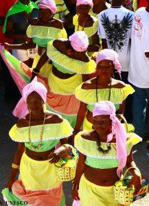 Carnaval Jacmel 6