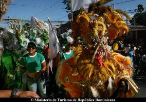 Carnaval Vegano 65