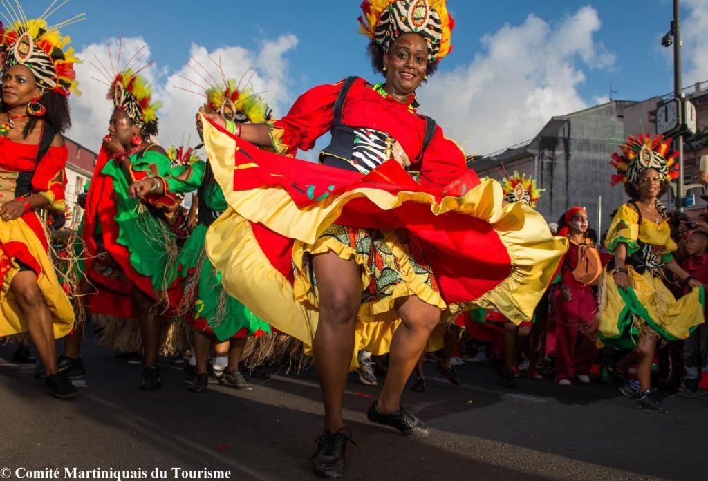 Mque Carnaval 11