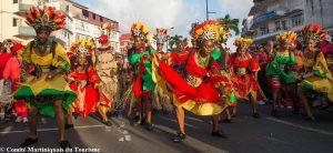 Mque Carnaval 2