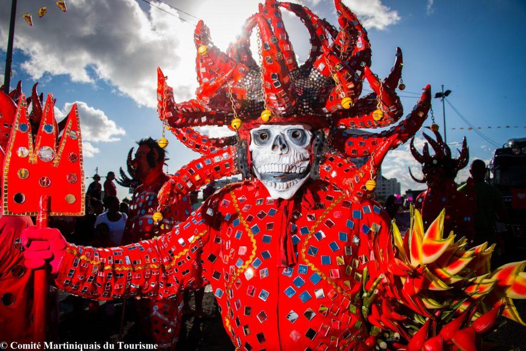 Mque Carnaval 3