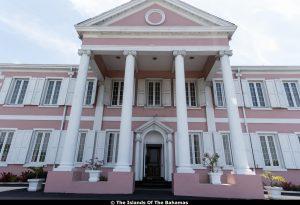 palais-gouverneur-bahamas