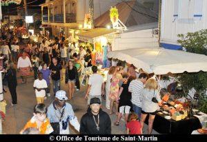St Martin 17 - A