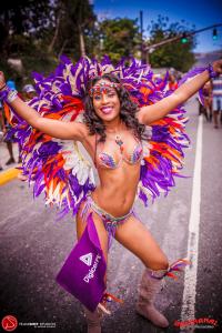 Bacchanal - Jamaïque 11